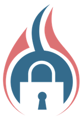 Vapor Security Headers Logo